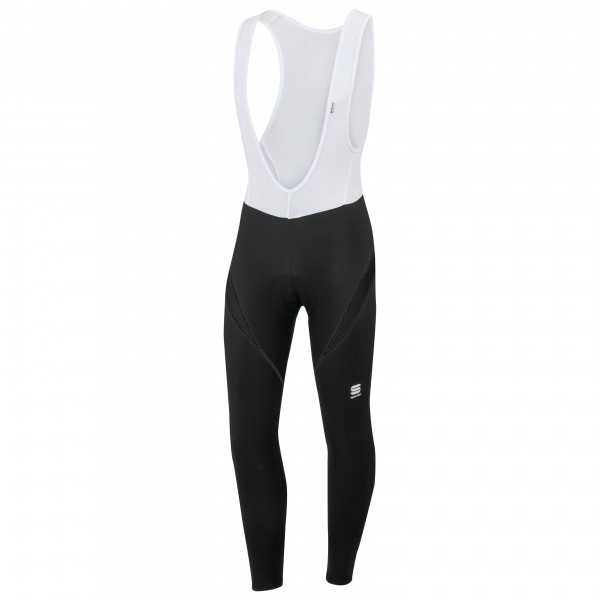 Sportful - Giro 2 Bibtight - Pantalon de cyclisme