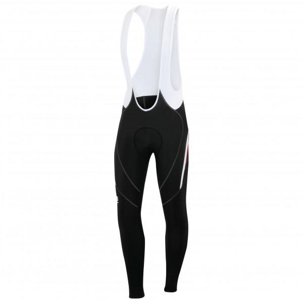 Sportful - Gruppetto Bibtight - Cycling pants