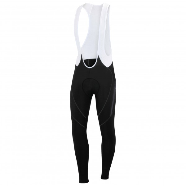 Sportful - Gruppetto Bibtight - Radhose