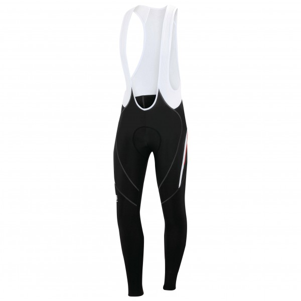 Sportful - Gruppetto Bibtight - Pantalones de ciclismo