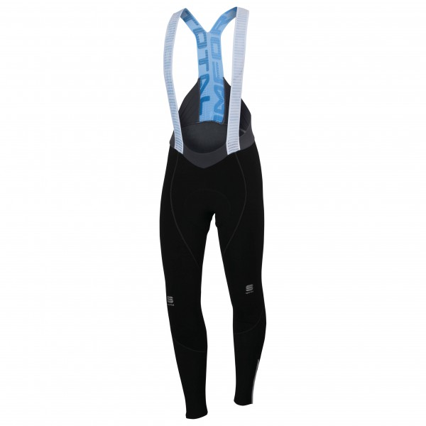 Sportful - Super Total Comfort Bibtight - Cycling pants