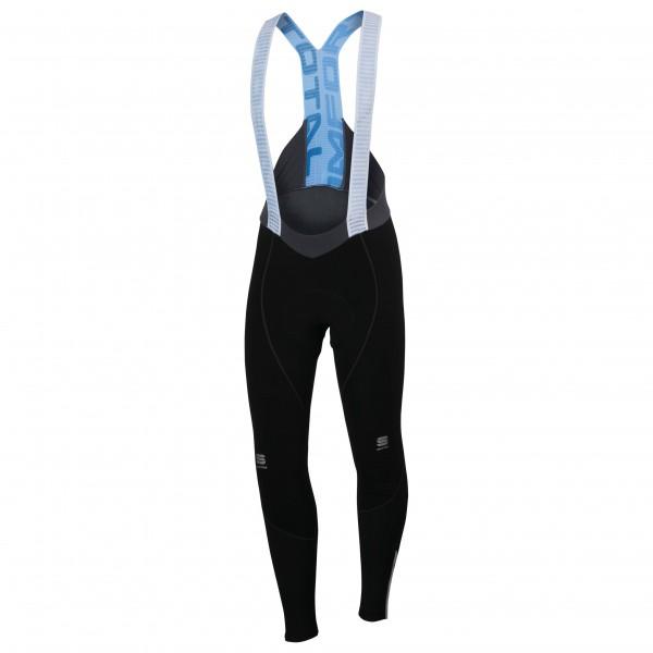 Sportful - Super Total Comfort Bibtight - Cycling pants