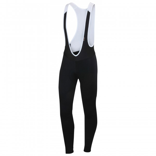 Sportful - Tour 2 Wind Bibtight - Pantalon de cyclisme