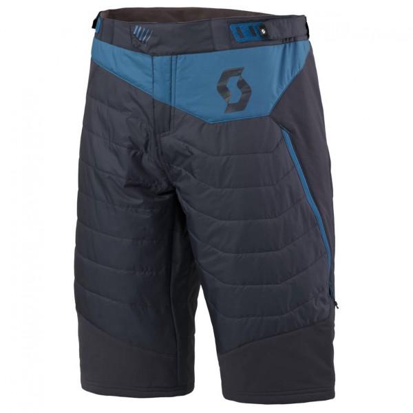 Scott - Shorts Trail AS - Pyöräilyhousut