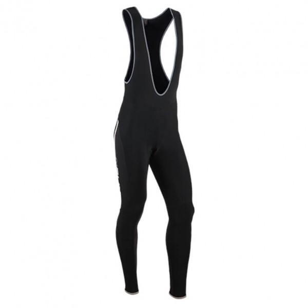 Nalini - Classica Bib Tight - Cycling pants