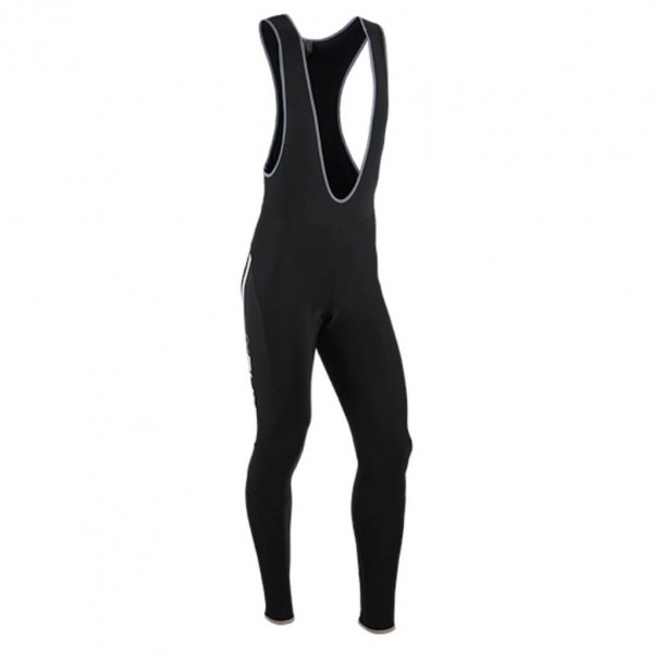 Nalini - Classica Bib Tight - Pantalon de cyclisme