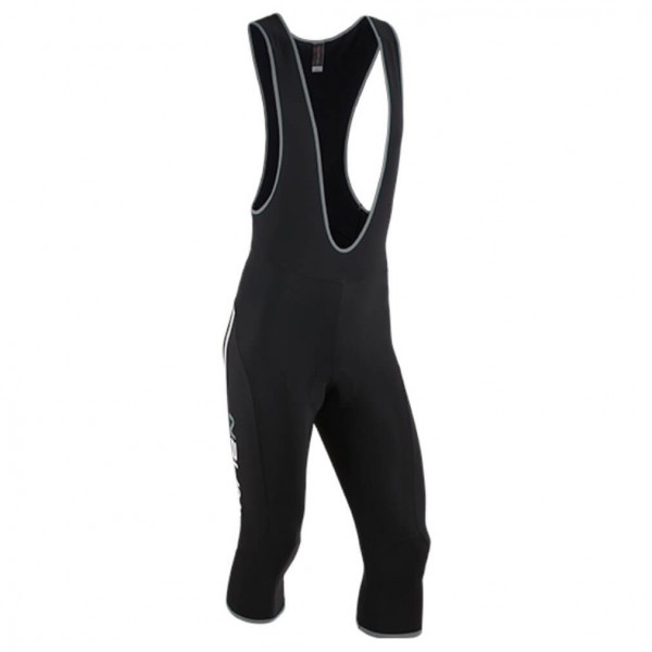 Nalini - Classica Warm Bermuda - Pantalon de cyclisme