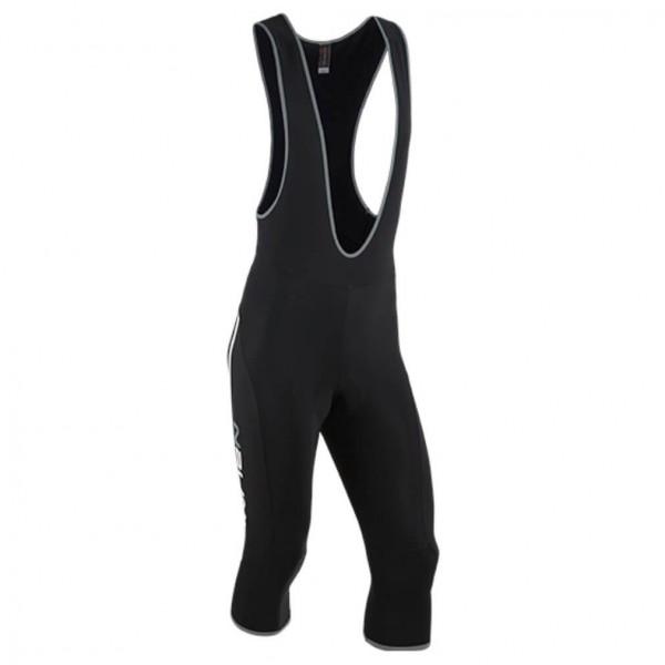 Nalini - Classica Warm Bermuda - Cycling pants