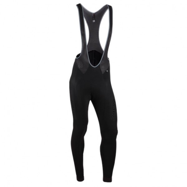 Nalini - Nanodry Bibtight2 - Fietsbroek