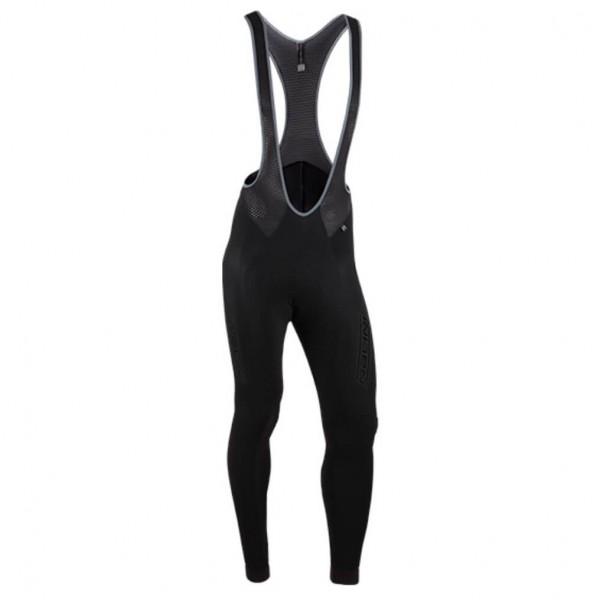 Nalini - Nanodry Bibtight2 - Pantalon de cyclisme