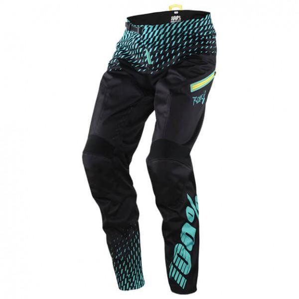 100% - R-Core Supra DH Pant - Pyöräilyhousut