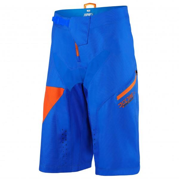 100% - R-Core Supra DH Short - Pantalon de cyclisme