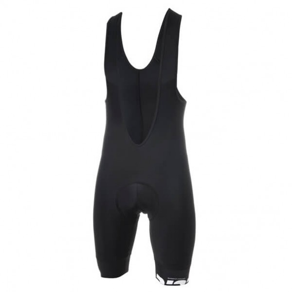 Bioracer - One Bibshort Protect - Fietsbroek