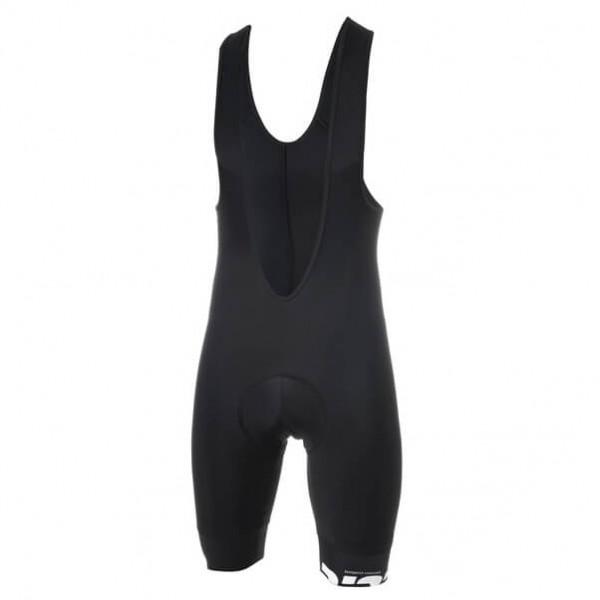 Bioracer - One Bibshort Protect - Pantalon de cyclisme