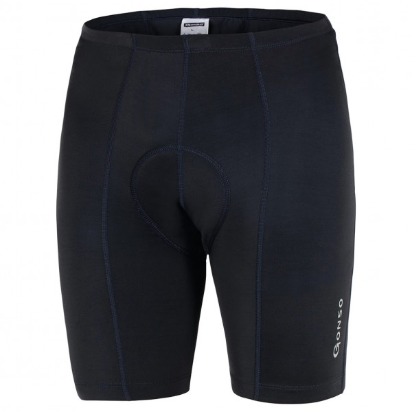 Gonso - Radhose California V2 - Cycling bottoms