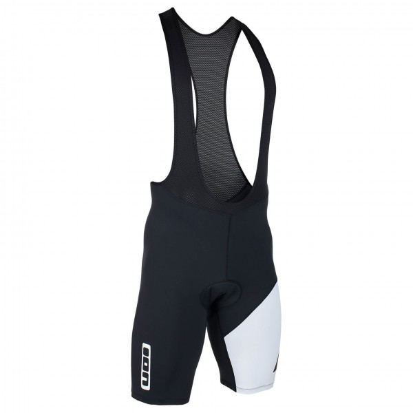ION - Bibshorts Paze - Cycling pants