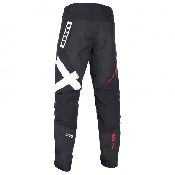 ION - Bikepants Slash_Amp - Pantalon de cyclisme