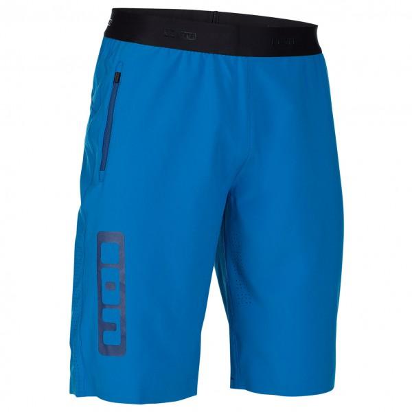 ION - Bikeshorts Paze - Pantalon de cyclisme