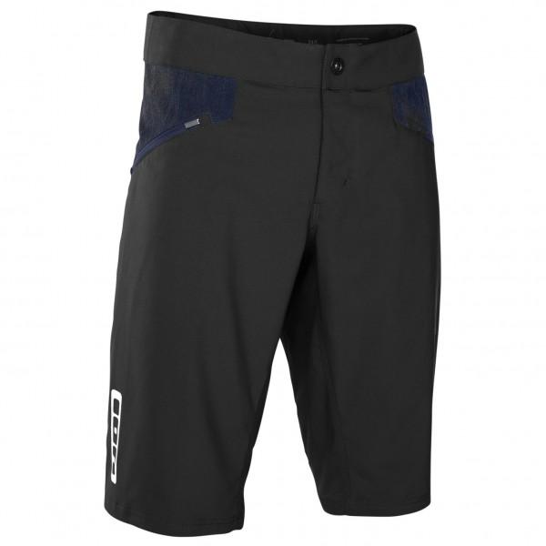 ION - Bikeshorts Scrub_Amp - Pantalon de cyclisme
