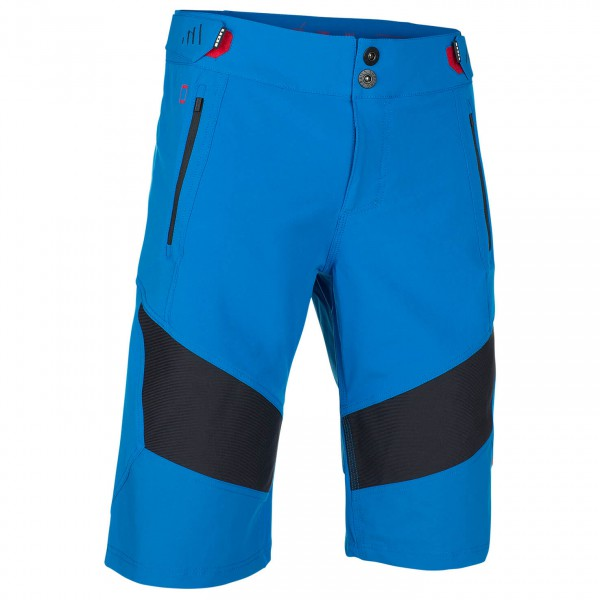 ION - Bikeshorts Slash_Amp - Cycling pants