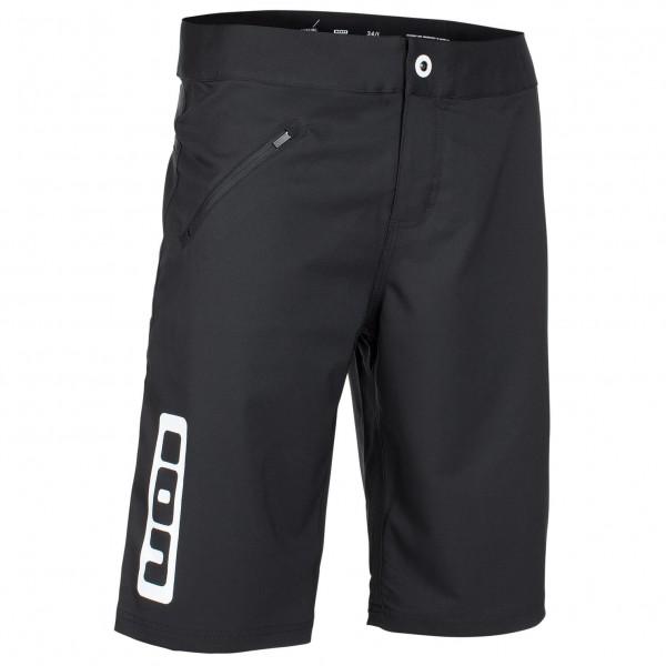 ION - Bikeshorts Traze - Cycling pants