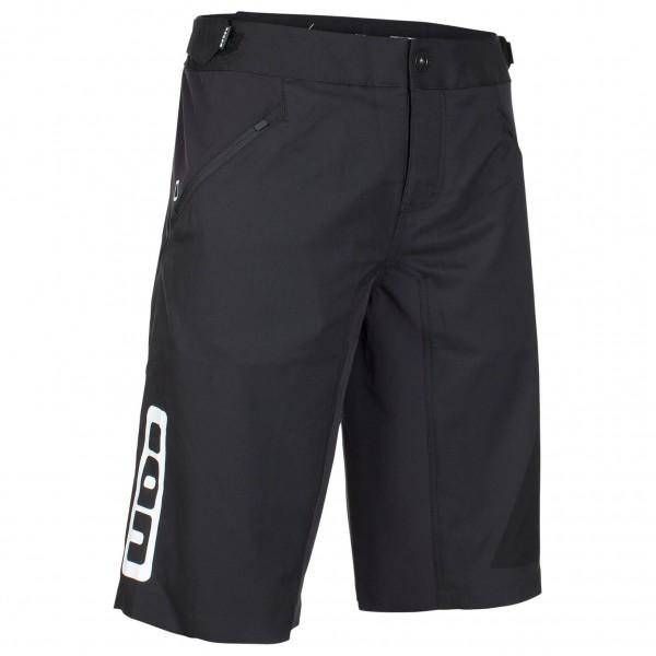 ION - Bikeshorts Traze_Amp - Cycling pants