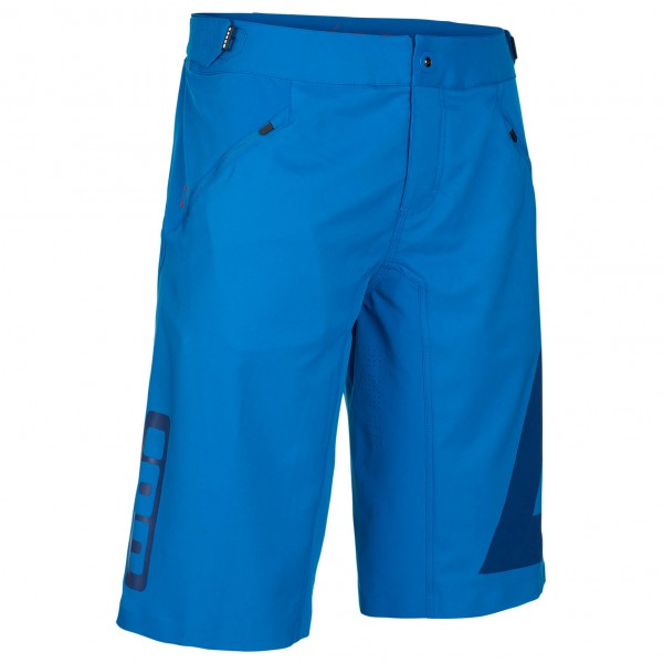 ION - Bikeshorts Traze_Amp - Cycling pants