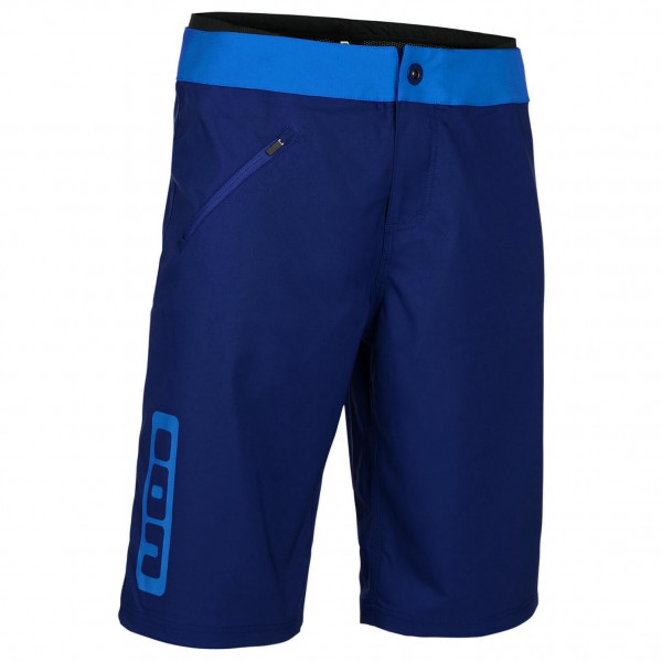 ION - Bikeshorts Traze_Plus - Cycling pants