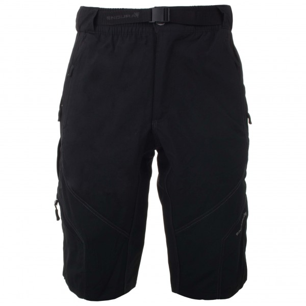 Endura - Hummvee Classic - Pantalones de ciclismo
