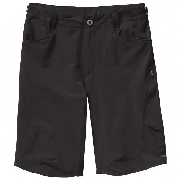 Patagonia - Dirt Craft Bike Shorts - Radhose