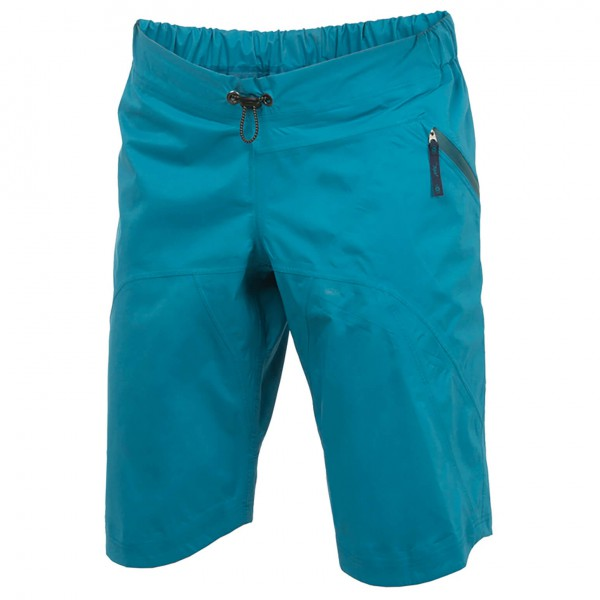 Triple2 - Bargdool Short - Fietsbroek