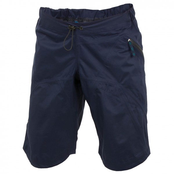 Triple2 - Bargdool Short - Radhose