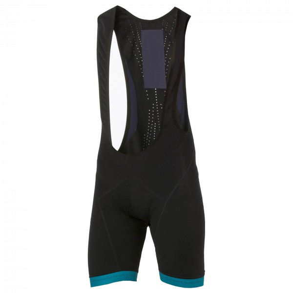 Triple2 - Snell Bib Tight - Fietsbroek