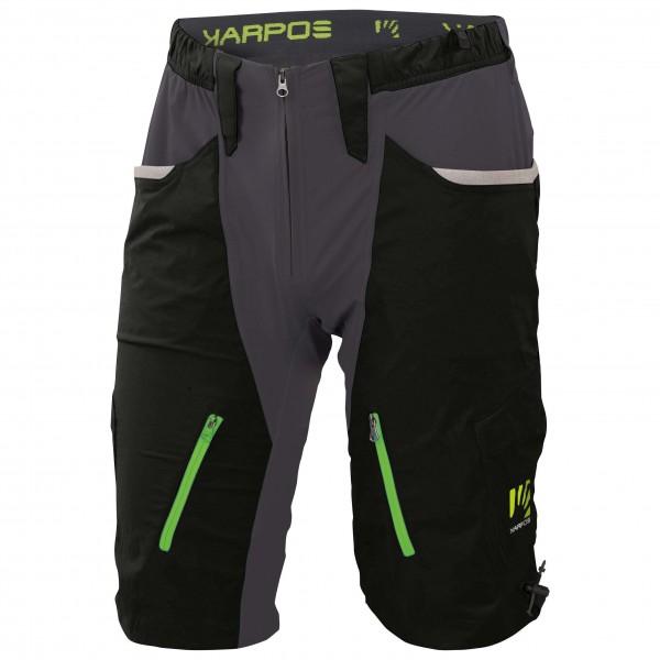 Karpos - Casatsch Baggy Short - Cycling pants