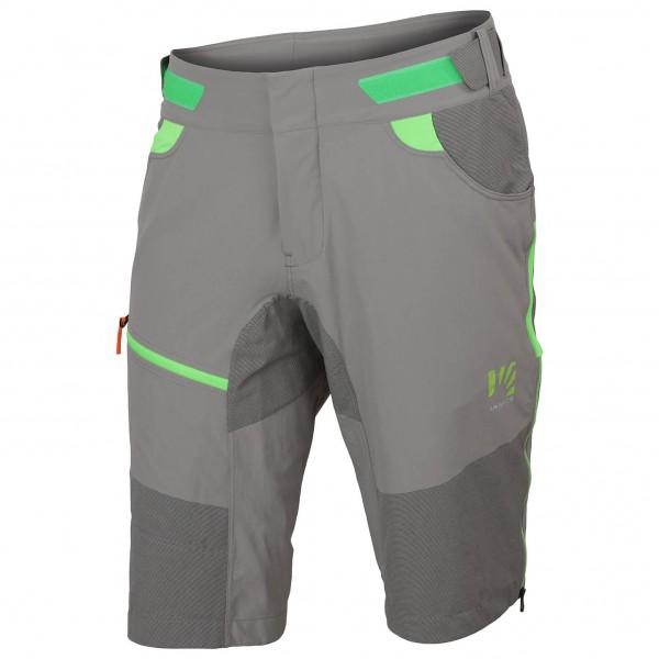 Karpos - Free Shape Stone Short - Cycling bottoms