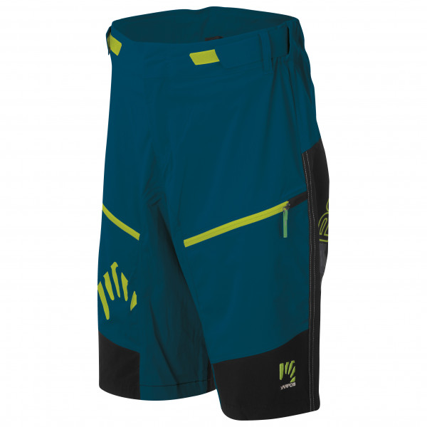 Rapid Baggy Short - Cycling bottoms