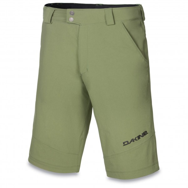 Dakine - Derail Short - Cycling pants