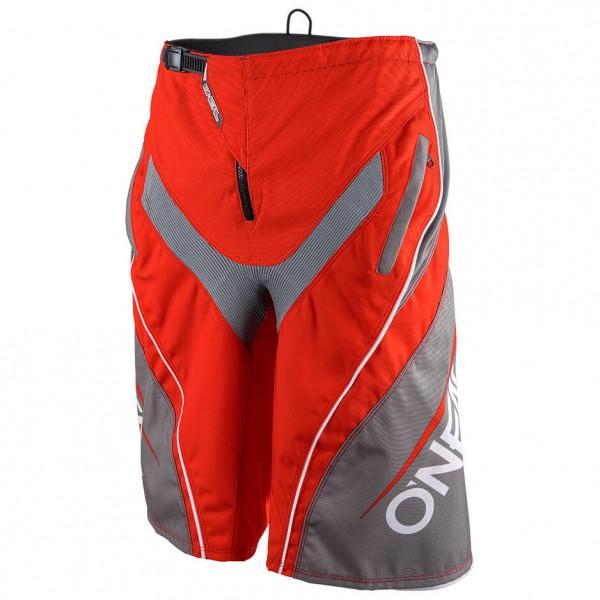O'Neal - Element FR Shorts - Radhose