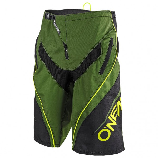 O'Neal - Element FR Shorts - Cykelbyxa