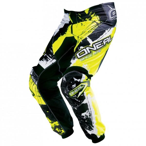 O'Neal - Element Pants - Pyöräilyhousut