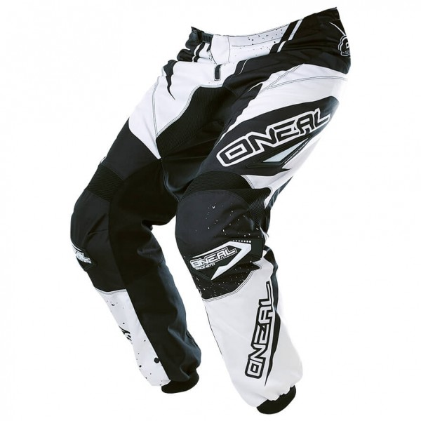 O'Neal - Element Pants - Cycling pants