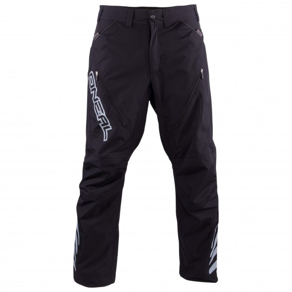 O'Neal - Predator III Pants - Cycling pants