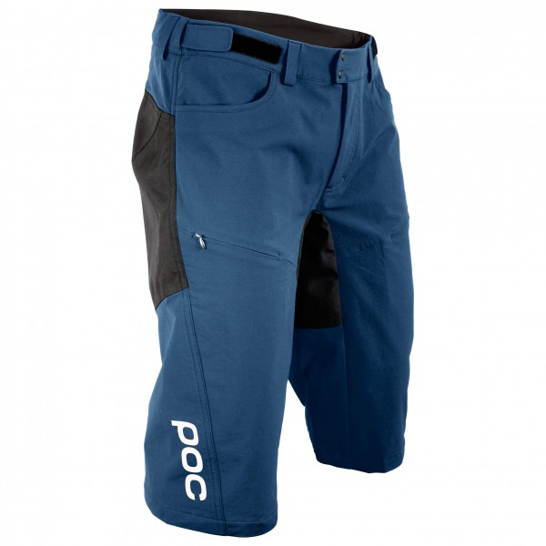 POC - Resistance DH Shorts - Cycling bottoms