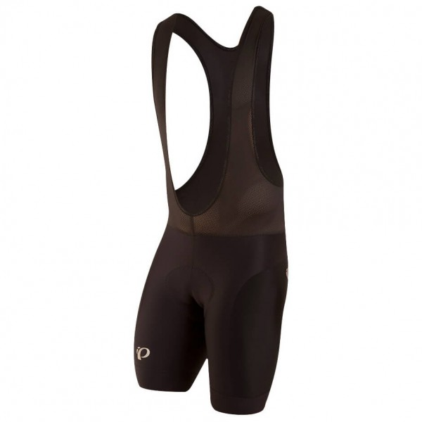 Pearl Izumi - Elite Escape Bib Short - Cycling pants