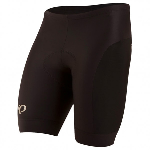 Pearl Izumi - Elite Escape Short - Cycling bottoms