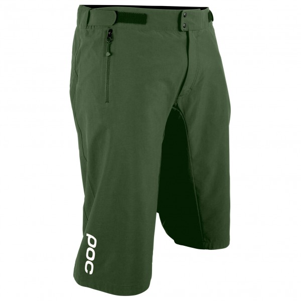 POC - Resistance Enduro Light Shorts - Cykelbyxa