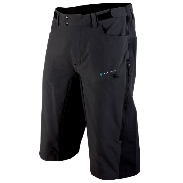 POC - Resistance Enduro Mid Shorts - Cycling bottoms