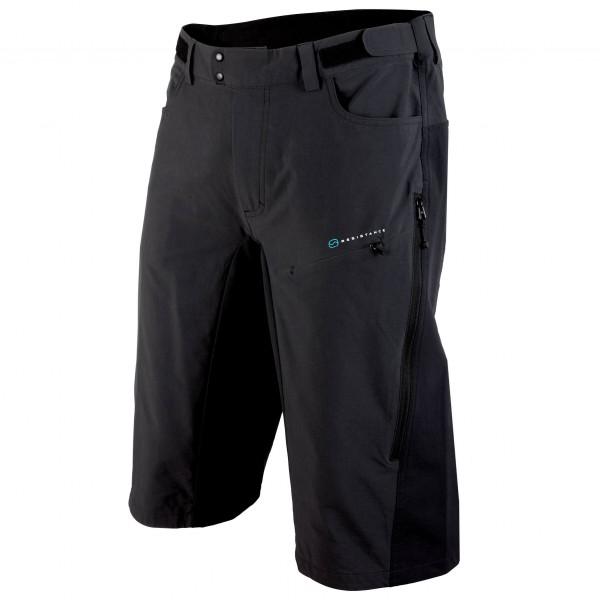 POC - Resistance Enduro Mid Shorts - Sykkelbukse