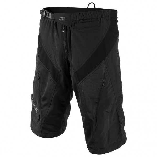 O'Neal - Generator - Pantalon de cyclisme