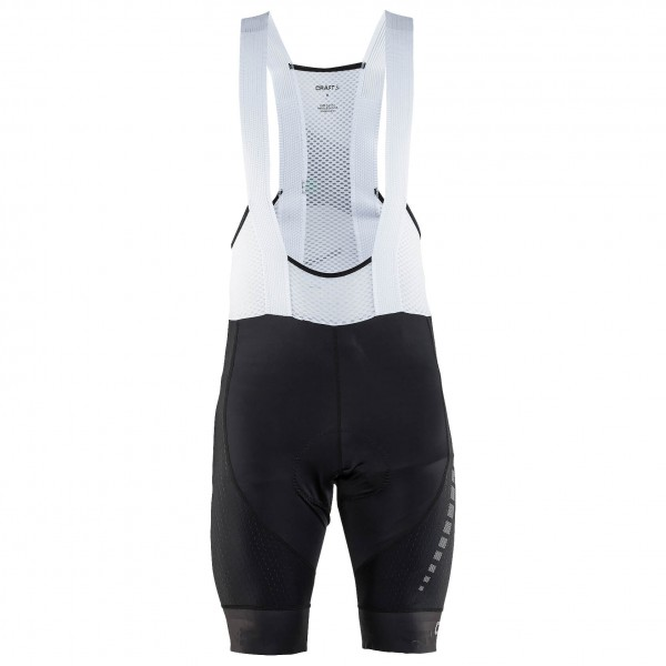 Craft - Aerotech Bib Shorts - Radhose